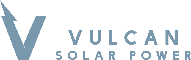 Vulcan Solar Power, LLC